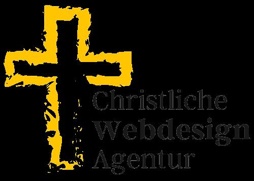 christliche web agentur 500px png ohne cwa