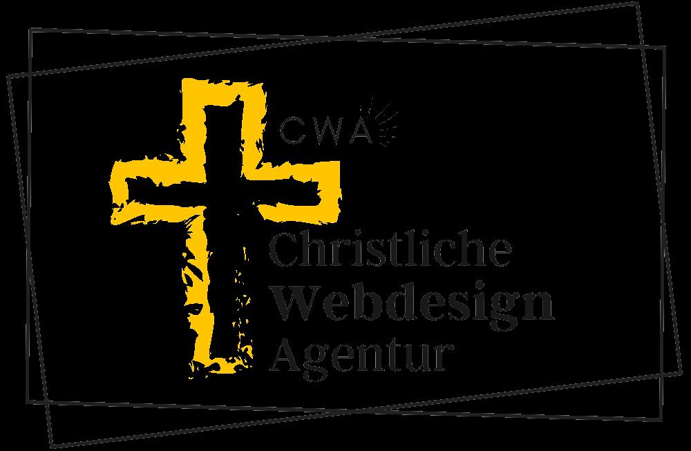 christliche webdesign agentur
